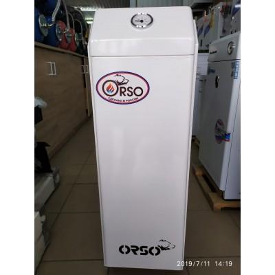 Газовый котел ORSO КСГ-20