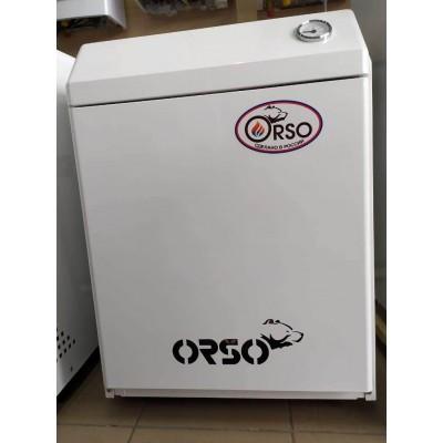 Газовый котел ORSO КСГ-17.5С(Парапетный)