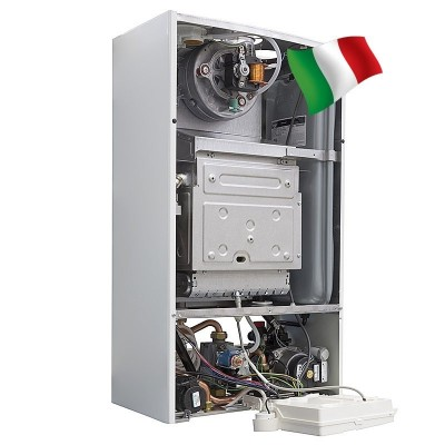 Газовый котел Fondital MINORKA CTFS 24