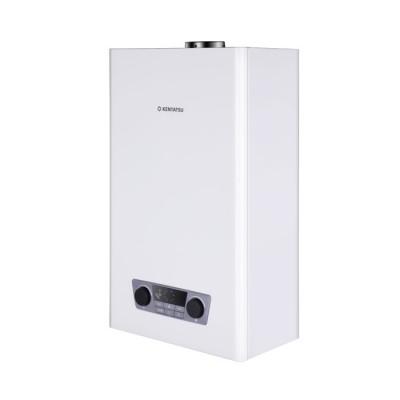 Газовый котел Kentatsu Nobby Balance Plus 12-2CS