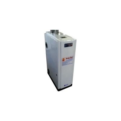 Газовый котел ANGARA- LUX АКГВ 11.6