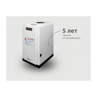 Газовый котел ANGARA- LUX АОГВ 23.2