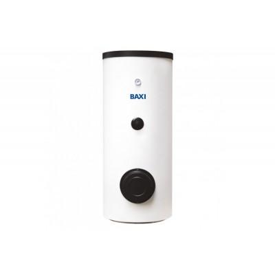 Бойлер косвенного нагрева Baxi UBT 300