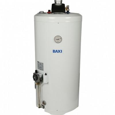 Водонагреватель Baxi SAG3 115 T