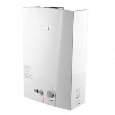 Газовая колонка Bosch WRD 13-2