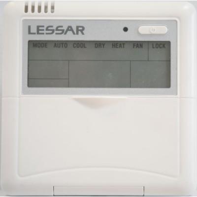 Внутренний блок Lessar LS-MHE12DOA2