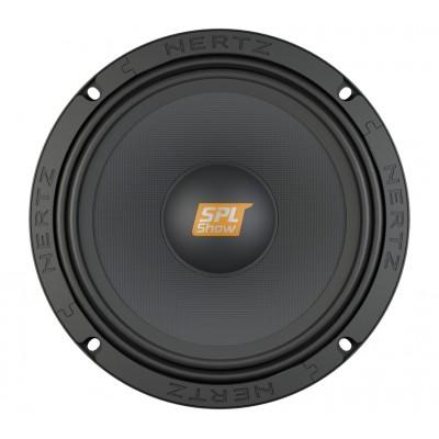 Акустика Hertz SV 200.1 SPL Midrange