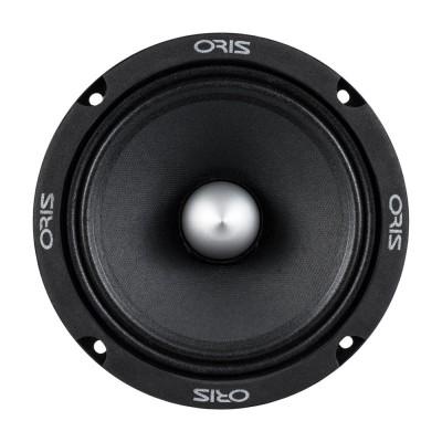 Акустика ORIS ProDrive EX-654