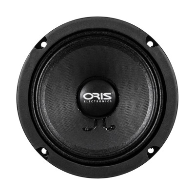 Акустика ORIS ProDrive LS-6515