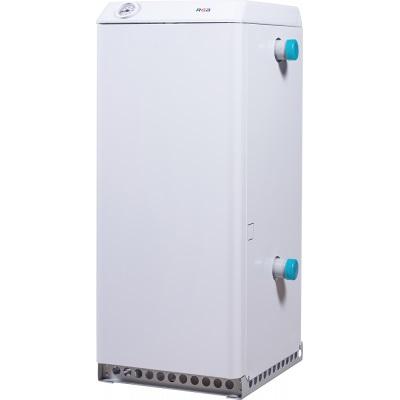 Газовый котел RGA АОГВ 11 xChange(боковое подключение)